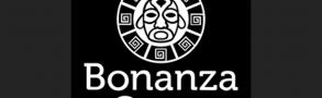 BonanzaGame Casino Review