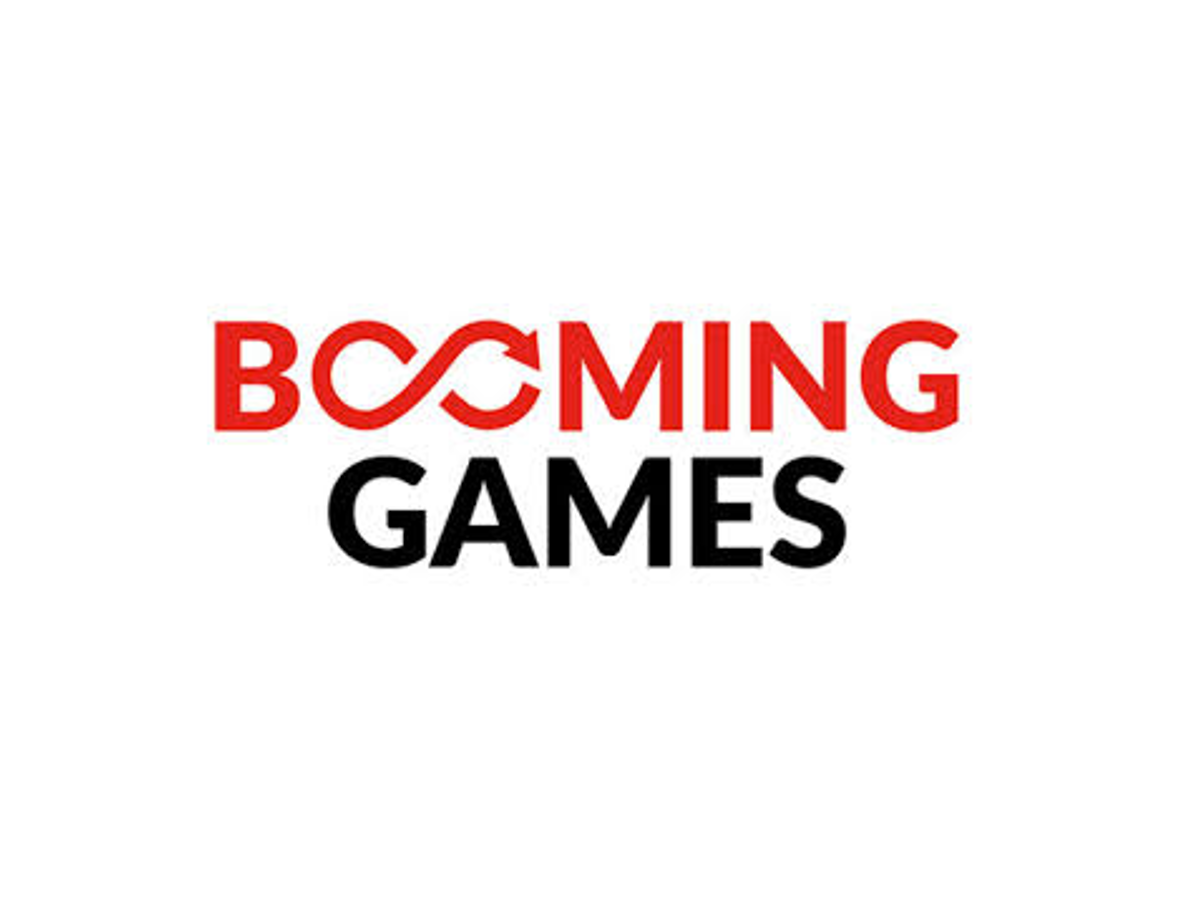 blog post - Booming Games Top 3 Online Casinos with Booming Games