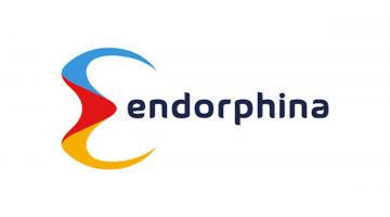 blog post - Endorphina Top 3 Endorphina Betting Sites