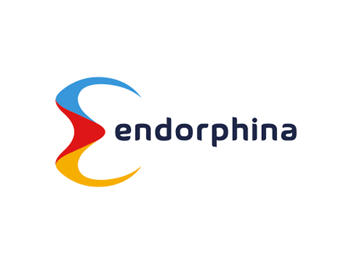 blog post - Endorphina Top 3 Endorphina Betting Sites