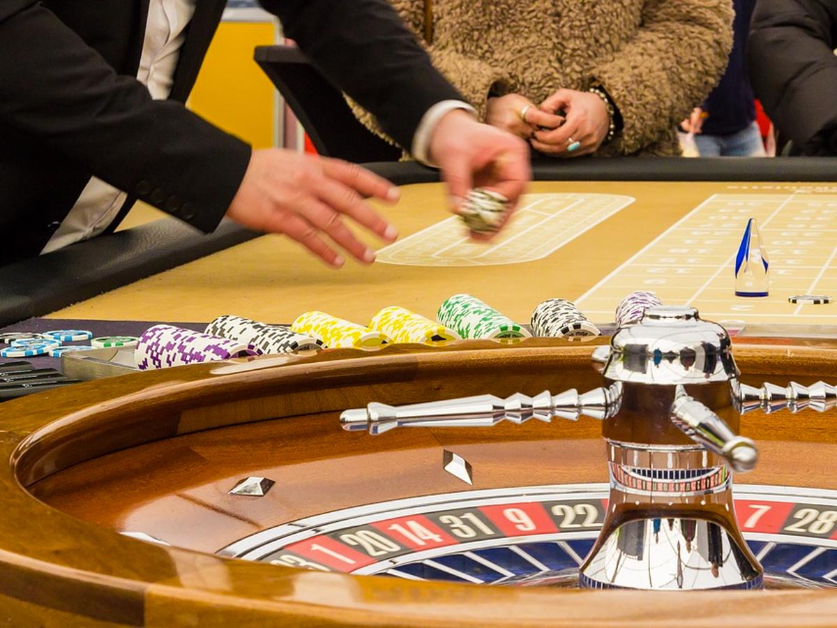 home page - European Gamblers Top 3 Gambling Sites in Europe 1