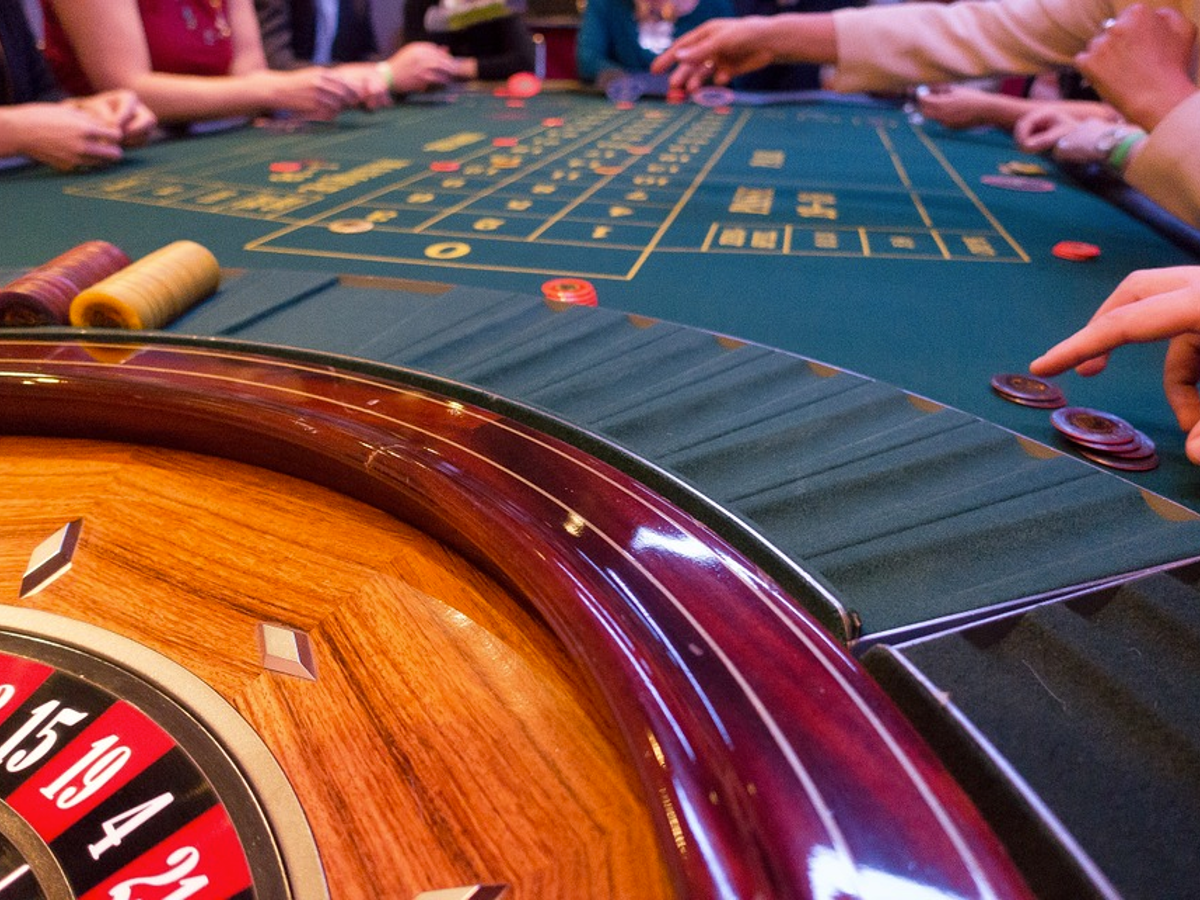 home page - European Gamblers Top 3 Gambling Sites in Europe 2